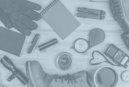 Weboldal tervezés, weboldal készítési ötletek, weboldal design