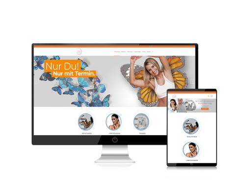 weboldal-készítés-webdesign