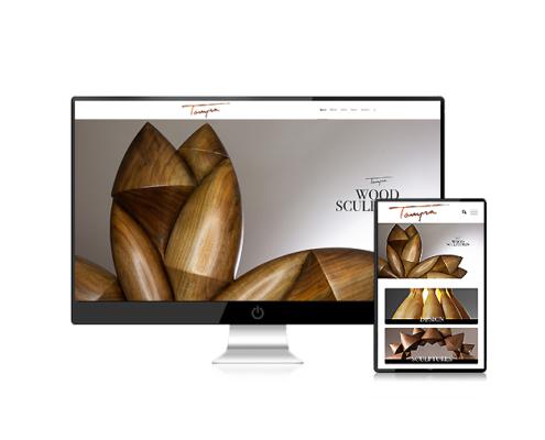 weboldal készítés, weboldalak készítése
